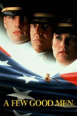 Thumbnail for A Few Good Men (1992)