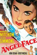 Thumbnail for Angel Face (1952)