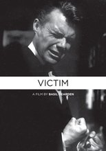Thumbnail for Victim (1961)
