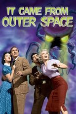 Thumbnail for It Came from Outer Space (1953)