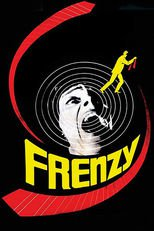 Thumbnail for Frenzy (1972)