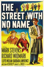 Thumbnail for The Street with No Name (1948)
