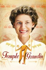 Thumbnail for Temple Grandin (2010)