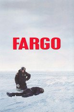 Thumbnail for Fargo (1996)