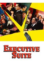 Thumbnail for Executive Suite (1954)