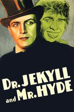 Thumbnail for Dr. Jekyll and Mr. Hyde (1931)