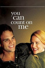 Thumbnail for You Can Count On Me (2000)