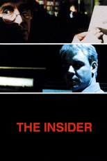Thumbnail for The Insider (1999)