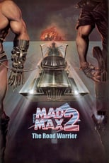 Thumbnail for Mad Max 2 (1981)