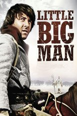 Thumbnail for Little Big Man (1970)