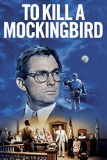 Thumbnail for To Kill a Mockingbird (1962)
