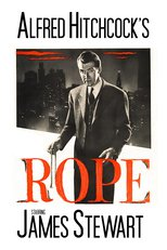 Thumbnail for Rope (1948)