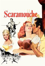 Thumbnail for Scaramouche (1952)