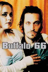 Thumbnail for Buffalo '66 (1998)