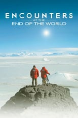Thumbnail for Encounters at the End of the World (2007)