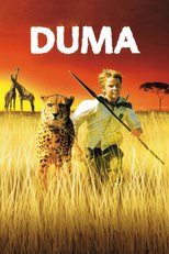 Thumbnail for Duma (2005)