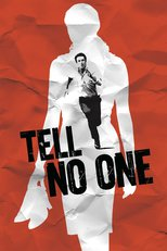 Thumbnail for Tell No One (2006)