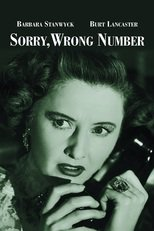 Thumbnail for Sorry, Wrong Number (1948)