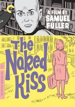 Thumbnail for The Naked Kiss (1964)