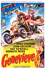 Thumbnail for Genevieve (1953)