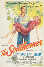 Thumbnail for The Southerner (1945)