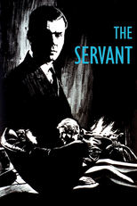 Thumbnail for The Servant (1963)