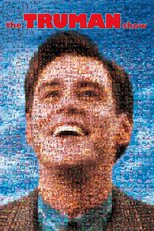 Thumbnail for The Truman Show (1998)