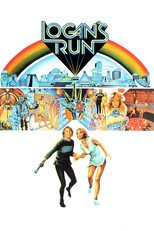 Thumbnail for Logan's Run (1976)