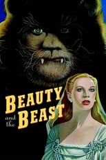 Thumbnail for Beauty and the Beast (1946)