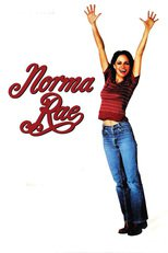 Thumbnail for Norma Rae (1979)
