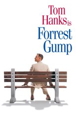 Thumbnail for Forrest Gump (1994)