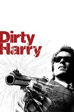 Thumbnail for Dirty Harry (1971)