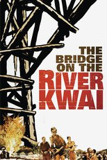 Thumbnail for The Bridge on the River Kwai (1957)