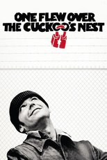 Thumbnail for One Flew Over the Cuckoo's Nest (1975)