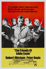 Thumbnail for The Friends of Eddie Coyle (1973)