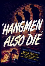 Thumbnail for Hangmen Also Die! (1943)