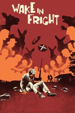 Thumbnail for Wake in Fright (1971)