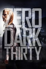 Thumbnail for Zero Dark Thirty (2012)