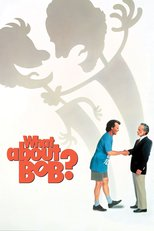 Thumbnail for What About Bob? (1991)