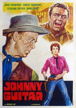 Thumbnail for Johnny Guitar (1954)