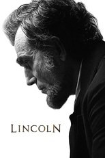 Thumbnail for Lincoln (2012)