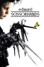 Thumbnail for Edward Scissorhands (1990)