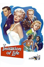 Thumbnail for Imitation of Life (1959)