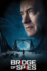 Thumbnail for Bridge of Spies (2015)