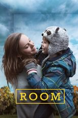 Thumbnail for Room (2015)