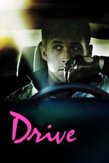 Thumbnail for Drive (2011)