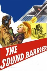 Thumbnail for Breaking the Sound Barrier (1952)