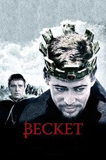Thumbnail for Becket (1964)