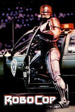 Thumbnail for RoboCop (1987)