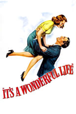 Thumbnail for It's a Wonderful Life (1946)